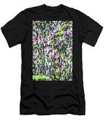Impressions Of Spring 2 Men's T-Shirt (Athletic Fit)