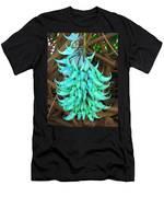 Jade Men's T-Shirt (Athletic Fit)