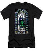 Joseph Of Arimathea Men's T-Shirt (Athletic Fit)