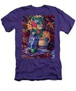 Karens Gift Men's T-Shirt (Athletic Fit)