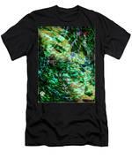Life Line Men's T-Shirt (Athletic Fit)
