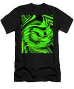 Luminous Energy 19 Men's T-Shirt (Athletic Fit)