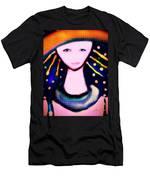 Ola Men's T-Shirt (Athletic Fit)