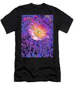 Poppy 3 Men's T-Shirt (Athletic Fit)