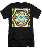 Pressurized Men's T-Shirt (Athletic Fit)