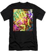 Raw Men's T-Shirt (Athletic Fit)