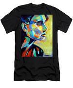 Remembrance Men's T-Shirt (Athletic Fit)