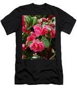 Simple Pleasure Men's T-Shirt (Athletic Fit)