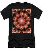 Sparking Dreams Men's T-Shirt (Athletic Fit)