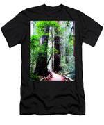 Stature Men's T-Shirt (Athletic Fit)