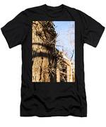 Sticky Issue Men's T-Shirt (Athletic Fit)