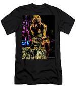 The Abita Princess Men's T-Shirt (Athletic Fit)