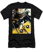 The Immaculate Reception 2 Men's T-Shirt (Athletic Fit)