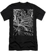 The Light Catchers Men's T-Shirt (Athletic Fit)