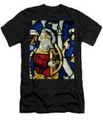 The Tree Of Jesse, C.1500-25 Men's T-Shirt (Athletic Fit)