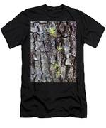 Tiny Baby Air Plants Men's T-Shirt (Athletic Fit)