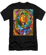 Tor Men's T-Shirt (Athletic Fit)