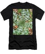 Unwanted Nature Men's T-Shirt (Athletic Fit)