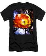 We Had Yesterday Men's T-Shirt (Athletic Fit)
