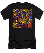 What Fun Looks Like Men's T-Shirt (Athletic Fit)