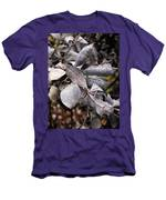 Still Life Within  Men's T-Shirt (Athletic Fit)