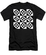 Your Move Men's T-Shirt (Athletic Fit)