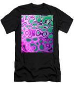 Sealace 3 Men's T-Shirt (Athletic Fit)