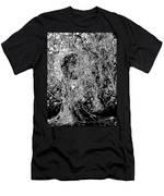 Abs 0284 Men's T-Shirt (Athletic Fit)