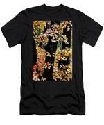 Autumn Forest  Men's T-Shirt (Athletic Fit)