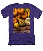 Beautiful Autumn Men's T-Shirt (Athletic Fit)