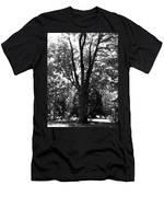 Bold Men's T-Shirt (Athletic Fit)