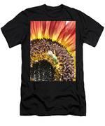 Bzzzz Men's T-Shirt (Athletic Fit)