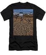 Famara Men's T-Shirt (Athletic Fit)