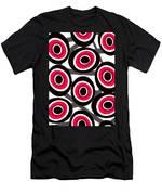 Fashion Spots  Men's T-Shirt (Athletic Fit)
