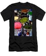 Glidden Men's T-Shirt (Athletic Fit)