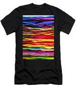 300 Sheets 3 Men's T-Shirt (Athletic Fit)