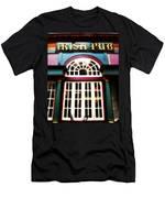 Irish Pub Men's T-Shirt (Athletic Fit)