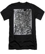 Mercury Men's T-Shirt (Athletic Fit)