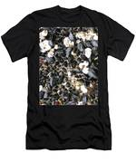 Muscles And Barnacles Men's T-Shirt (Athletic Fit)