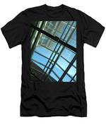 Old New Men's T-Shirt (Athletic Fit)