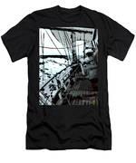 Ride Of A Lifetime Men's T-Shirt (Athletic Fit)