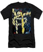 Sailor Knot 6 Men's T-Shirt (Athletic Fit)