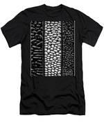 Seeds Men's T-Shirt (Athletic Fit)