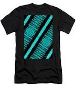 Sprux Men's T-Shirt (Athletic Fit)