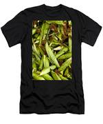 Sweet Corn Men's T-Shirt (Athletic Fit)