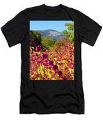 Table Rock Men's T-Shirt (Athletic Fit)