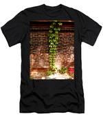 The Vine Men's T-Shirt (Athletic Fit)