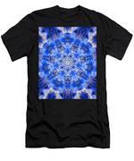 018 Men's T-Shirt (Athletic Fit)