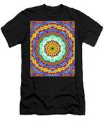 Art Men's T-Shirt (Athletic Fit)