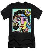 Dod Art 123876 Men's T-Shirt (Athletic Fit)